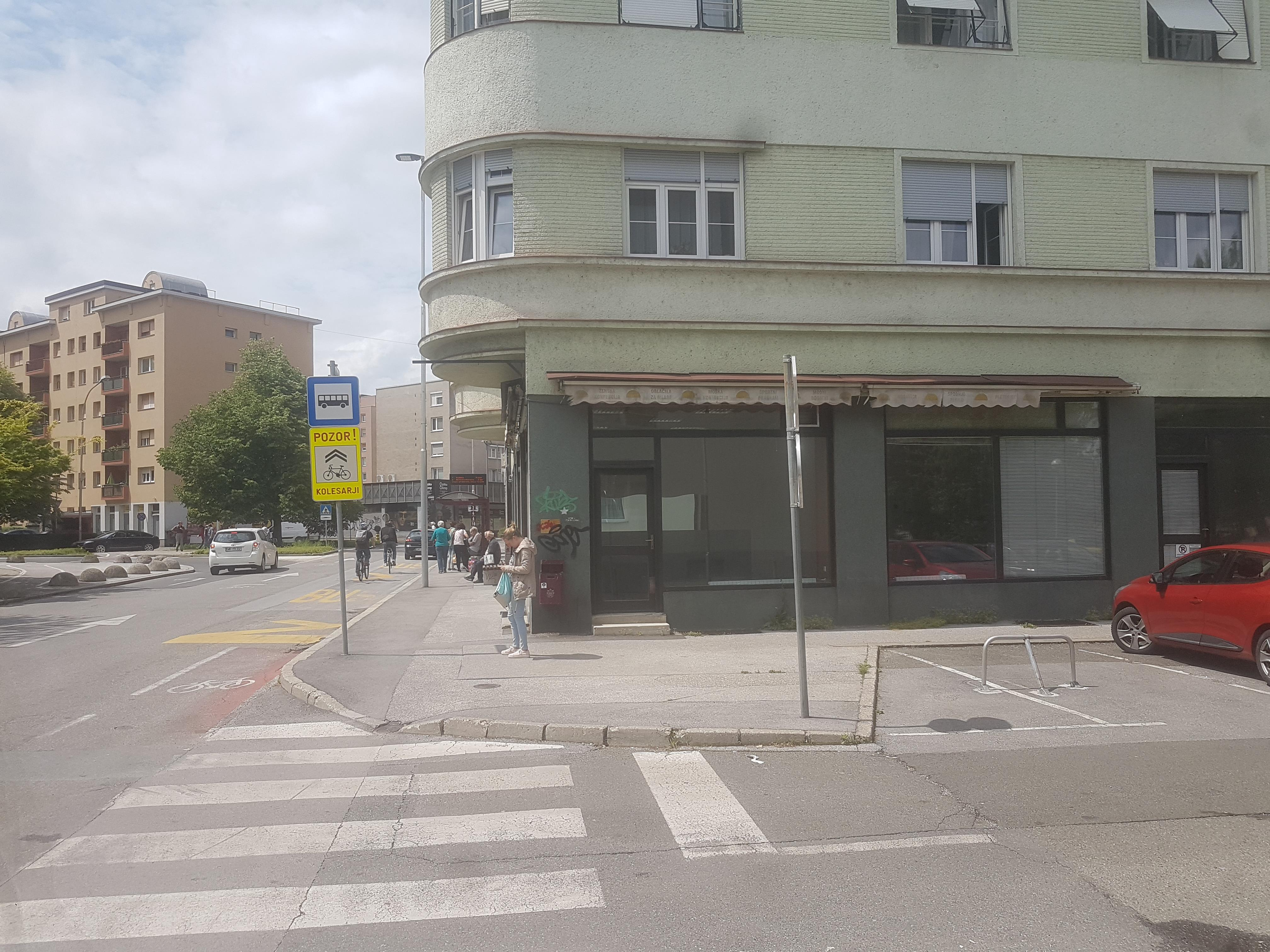 Сдача коммерческая недвижимость Аренда офиса 50 кв Волоколамский 3-й проезд